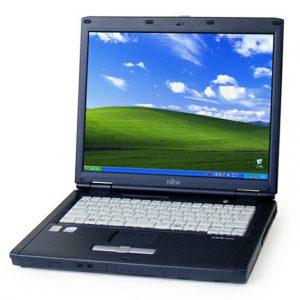 FMV-C8250