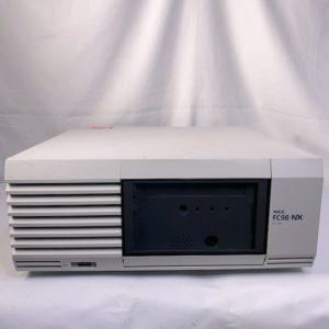 PC98-NX FC-12H